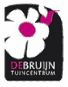 Tuincentrum de Bruijn